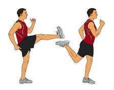 legswingforwardback