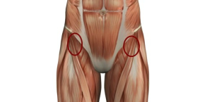 hip-flexor-strain injury location