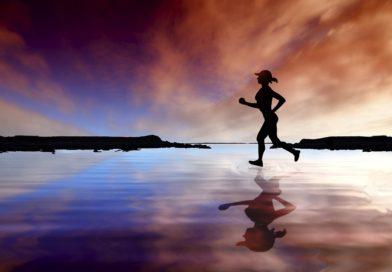 Regaining Hip Flexor Mobility